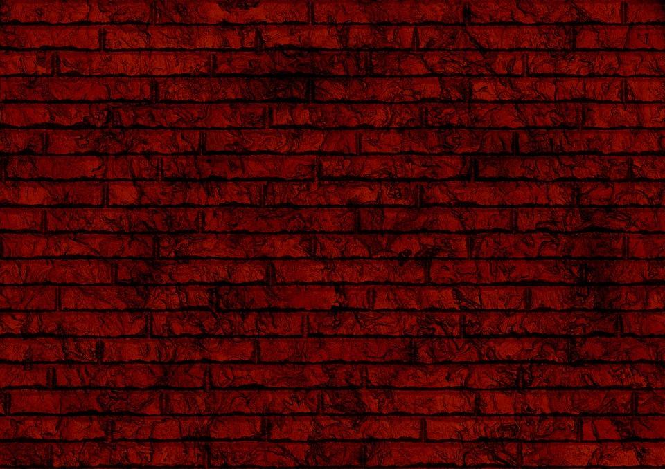 bricks-582610_960_720